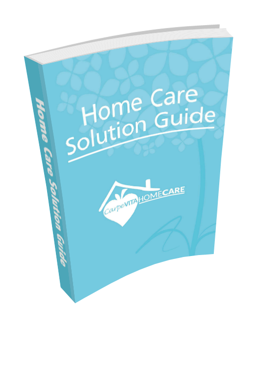 Home Care Solution Guide