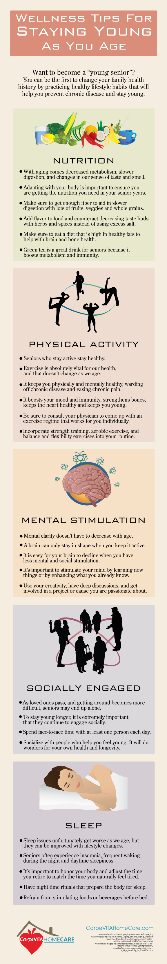 Wellness-Tips-for-Staying-Young-as-You-Age-Infographic
