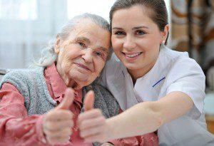 Why CarpeVITA Home Care