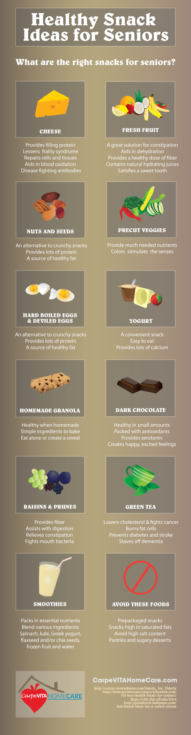 Infographic_Healthy-Snack-Ideas-for-Seniors