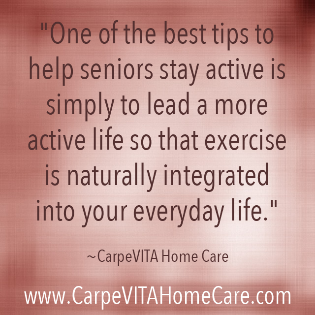 Health Insurance Quotes Va: Graphics And Quotes Related To Home