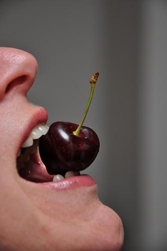 The Loss of Taste in the Elderly