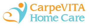 CarpeVita Home Care