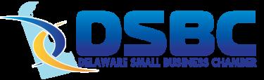 dsbc logo