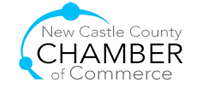 ncc chamber logo