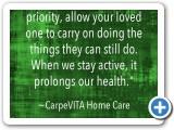 Active-Seniors-Quote-Image