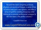 Add-a-caregiver-Quote-Image