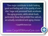 Anti-Aging-Diet-Quote-Image
