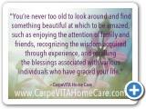 Appreciate-the-Beauty-Quote-Image
