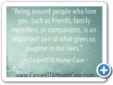Being-Around-People-Who-Love-You-Quote-Image