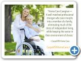 Defnition-of-Caregiver-768x512