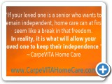 Home-Care-and-Indiependence-Quote-Image