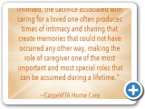 Important-Role-of-Caregiver-Quote-Image