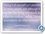 Incorrect-Home-Care-Assumptions-Quote-Image