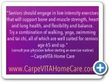 Low-Intesity-Exercises-for-Seniors-Quote-Image