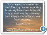 Never-Too-Old-for-New-Friends-Quote-Image