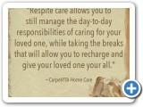 Respite-Care-Quote-Image