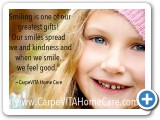 Smile-Quote-Image