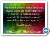 Stimulation-Quote-Image