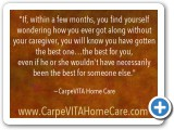 The-Best-Caregiver-Quote-Image